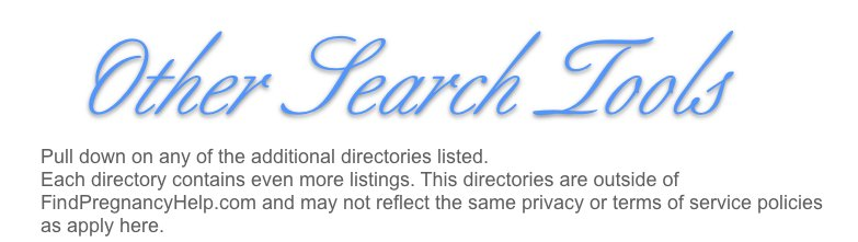 Other search directories